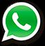 Assistenza caldaie viessmann via WhatsApp